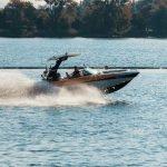 Boat Insurance Sioux City, Iowa
