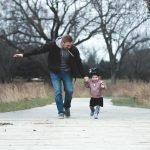 Life Insurance Sioux City, Iowa