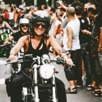 Motorcycle Insurance Sioux City, Iowa